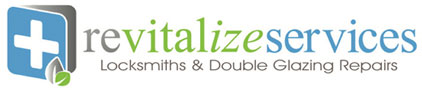 Revitalize Services Ltd
